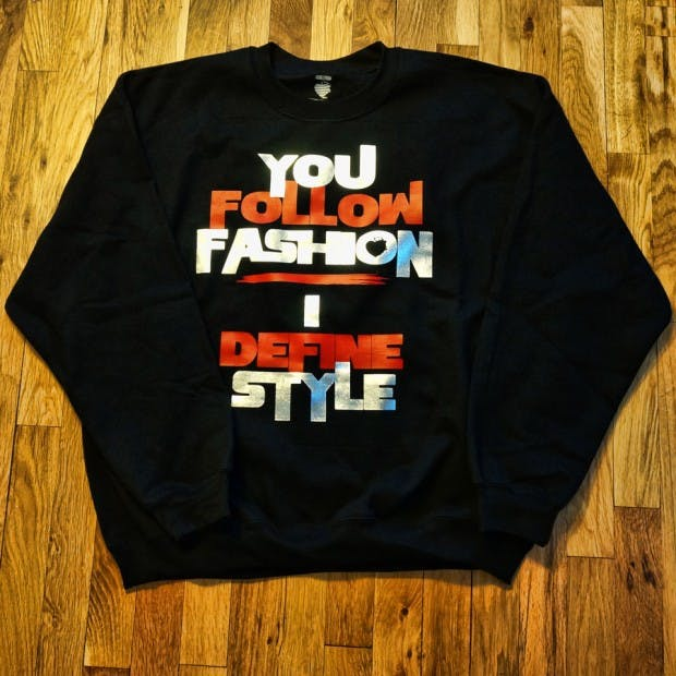 I_Define_Style-900