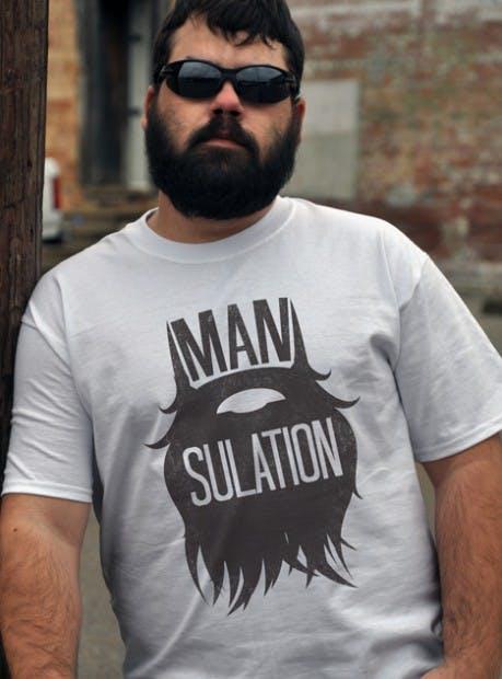 MANSULATION_MODEL