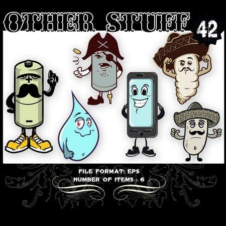 Other-Stuff-Set-42 (Copy)