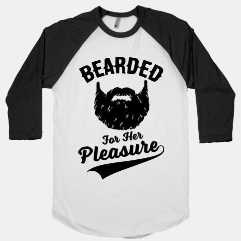 bb453wb-w484h484z1-71016-bearded-for-her-pleasure