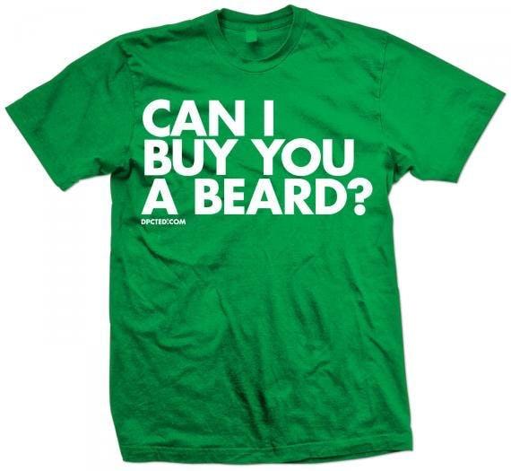 can-i-buy-you-a-beard-shirt-green