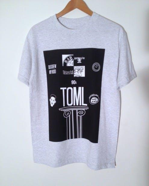 streetwear clothing brand