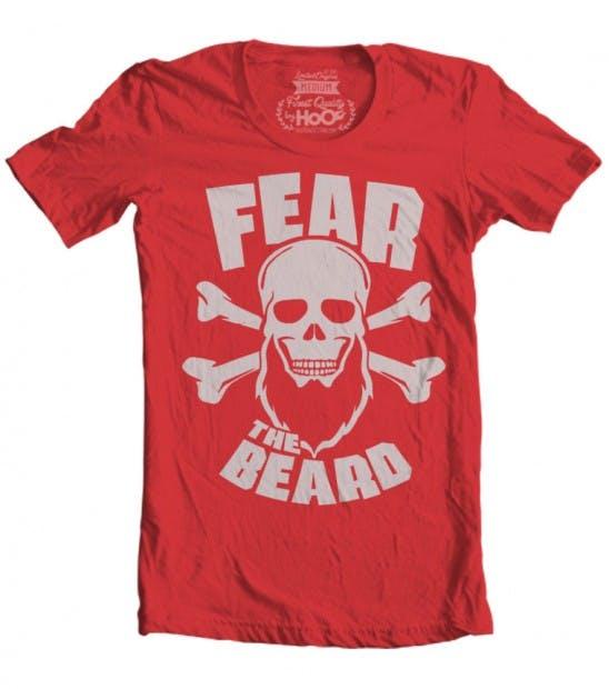 fearbeard-red_1024x1024