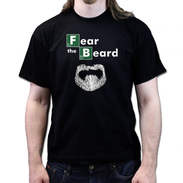 heisenberg_fear_the_beard_tshirt_black_p347