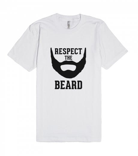 image.american-apparel-unisex-fitted-tee.white.w460h520b3z1 (1)