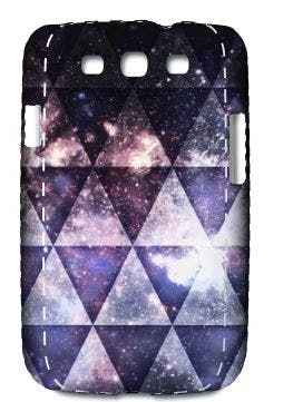 Galaxy phone cases