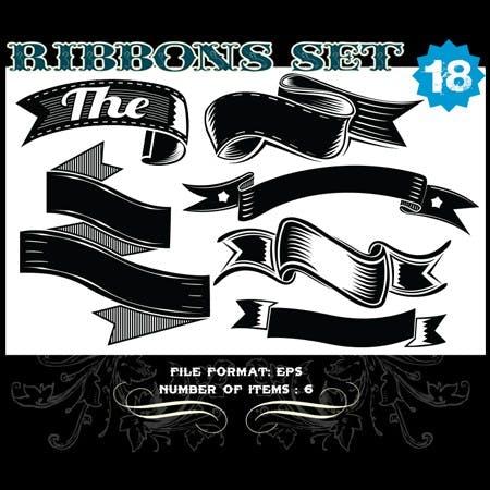 ribbons_template-18 (Copy)