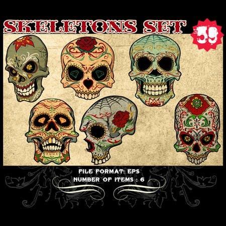 skeletons-set-59 (Copy)
