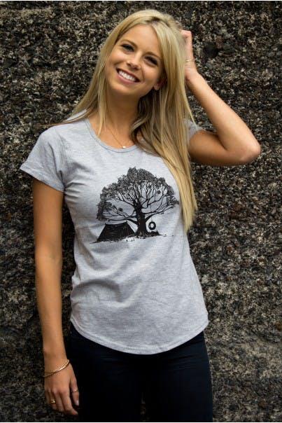 t-shirt apparel new zealand