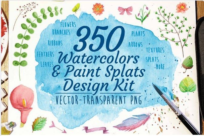 Design kit