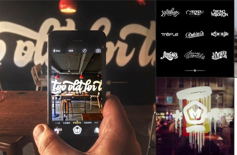 11 awesome graphic designers to follow on Instagram