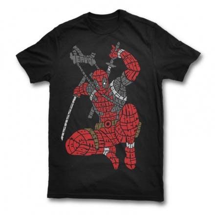 Chimichanga-T-shirt-clip-art-20258