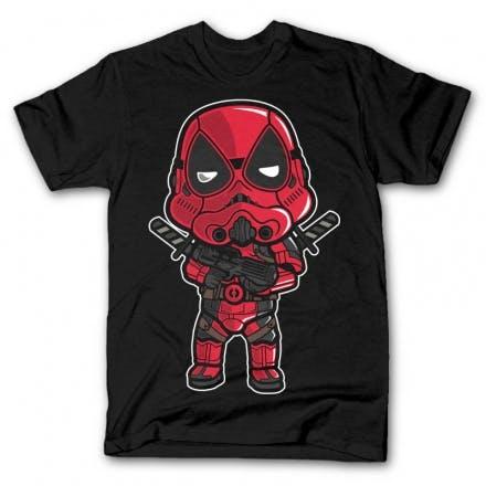 Deadtrooper-T-shirt-design-20294