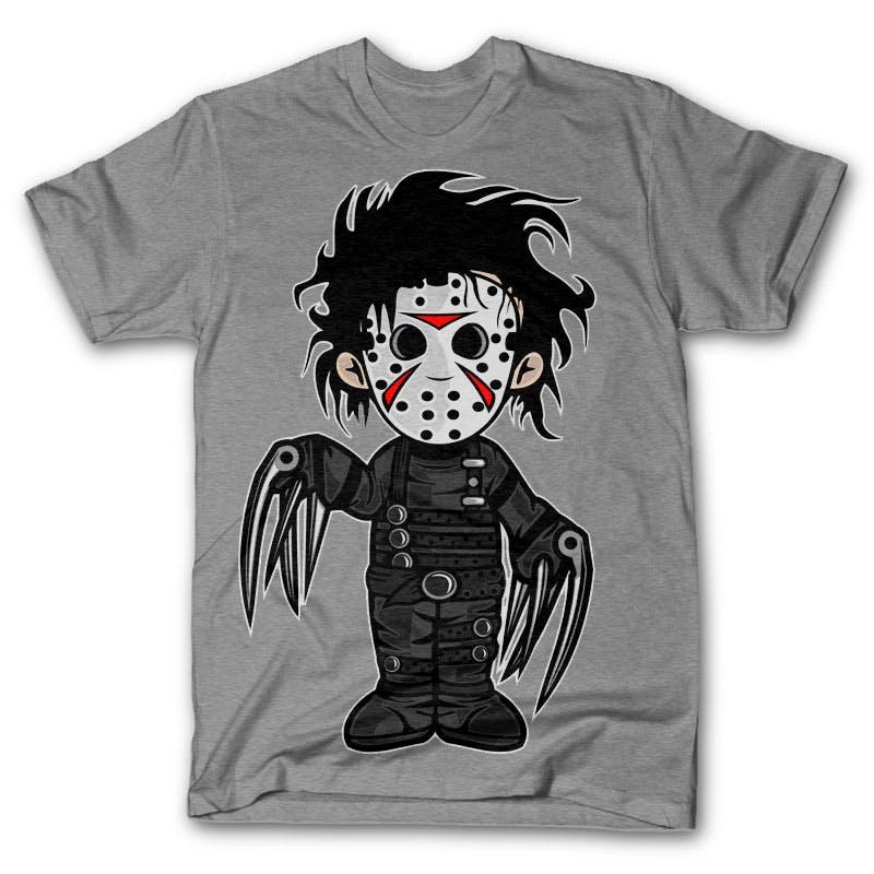 Edward-Custom-t-shirts-19935