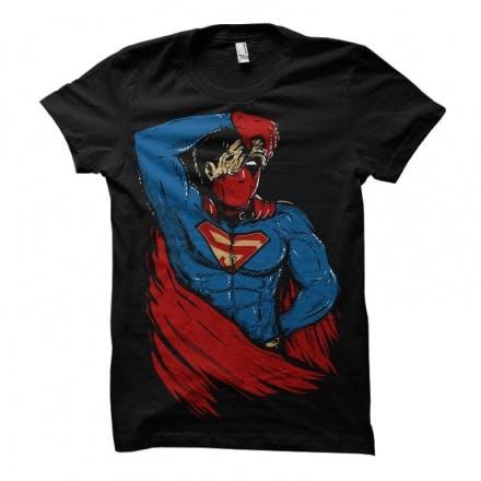 Guess-Who-Shirt-design-20054
