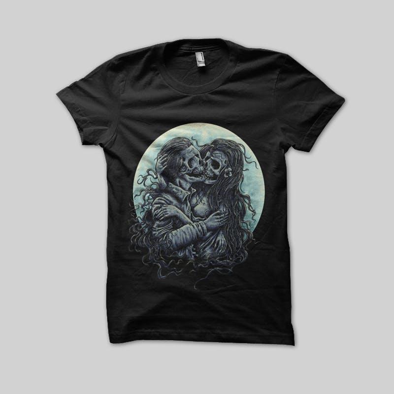 Kissers-T-shirt-design-18073