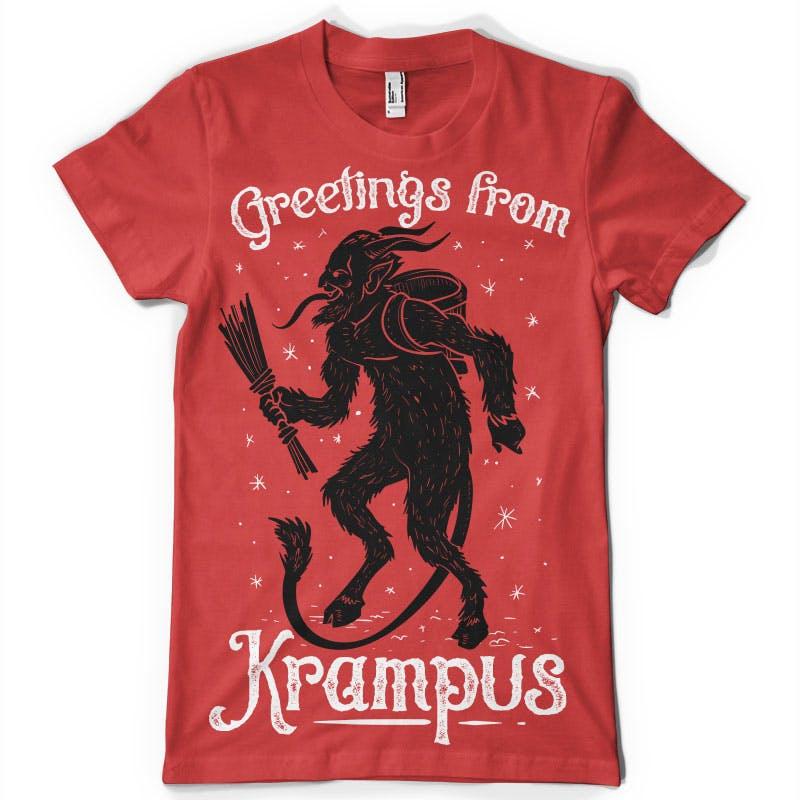 krampus-t-shirt-design-18765