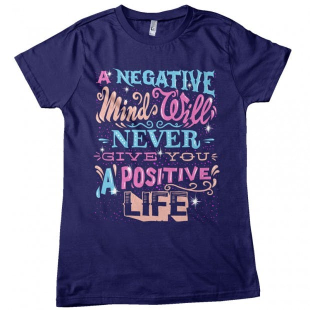 Lettering-Quote-Tee-shirt-design-14950