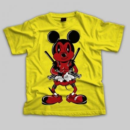 Mickey-Deadpool-T-shirt-design-20310