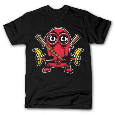 Minionpool-Tee-shirt-design-20298