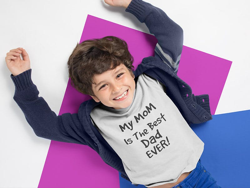 mothers day tshirts best mom