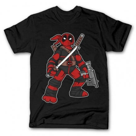 Ninja-Deadpool-Shirt-design-20377