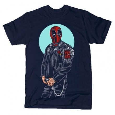 Rebellion-Mercenary-Tee-shirt-design-20357