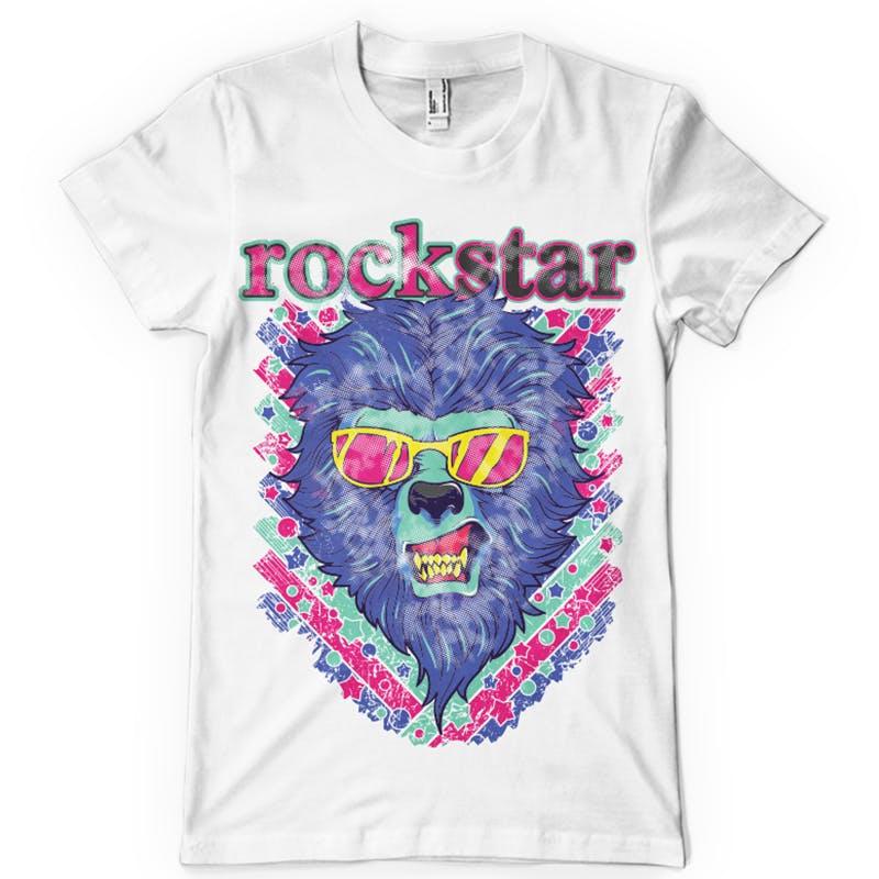 Rockstar-lion-Tee-shirts-12491