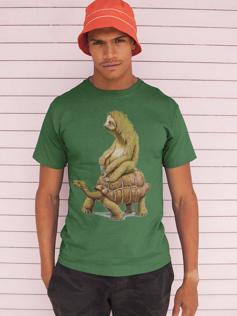 tshirts discounts-dbh