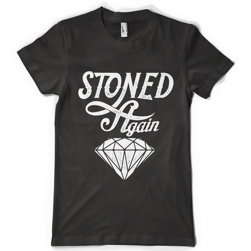 stoned-again-tee-shirt-design-16658