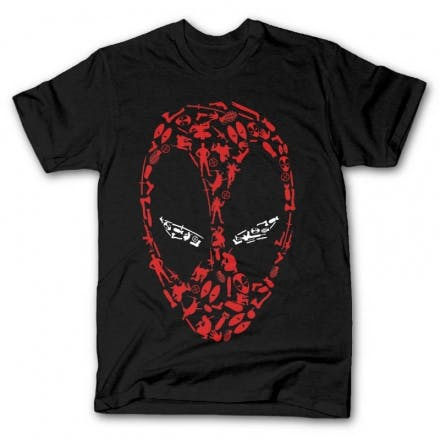 SuperHero-T-shirt-template-20218