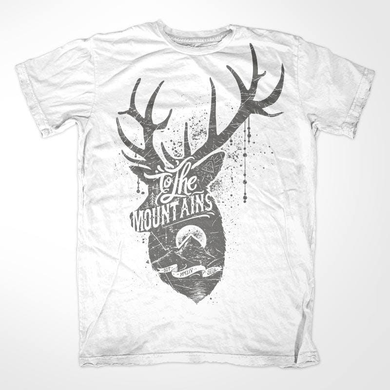 to-the-mountains-shirt-design-14019