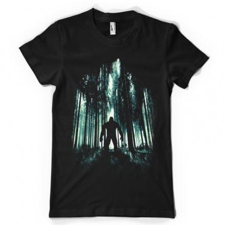 Untold-Mystery-T-shirt-clip-art-21190