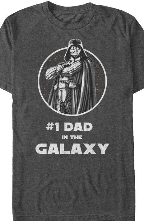 charcoal-1-dad-in-the-galaxy-star-wars-t-shirt.dsk
