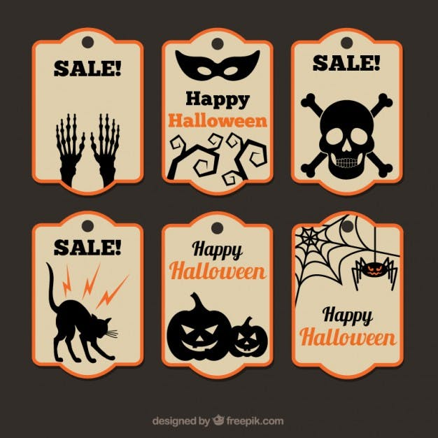 collection-of-halloween-sale-tags_23-2147521129