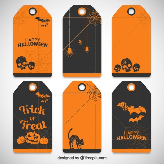 collection-of-halloween-tags_23-2147520332
