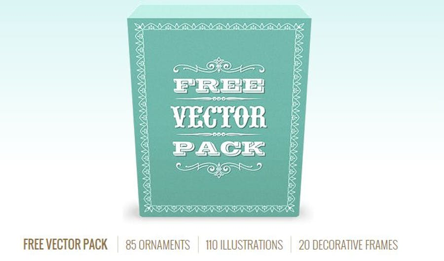Mega Pack 215 Free vectors