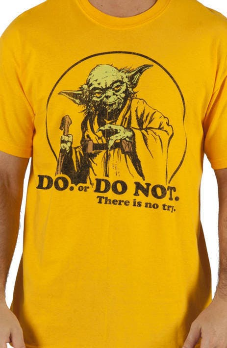 do-or-do-not-yoda-shirt.dsk