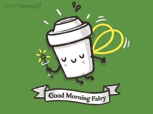 funny coffee tshirt