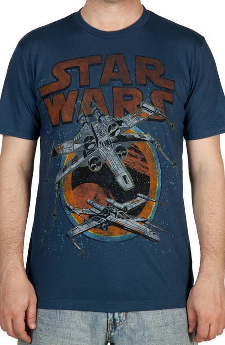 flying-x-wing-fighters-shirt.dsk