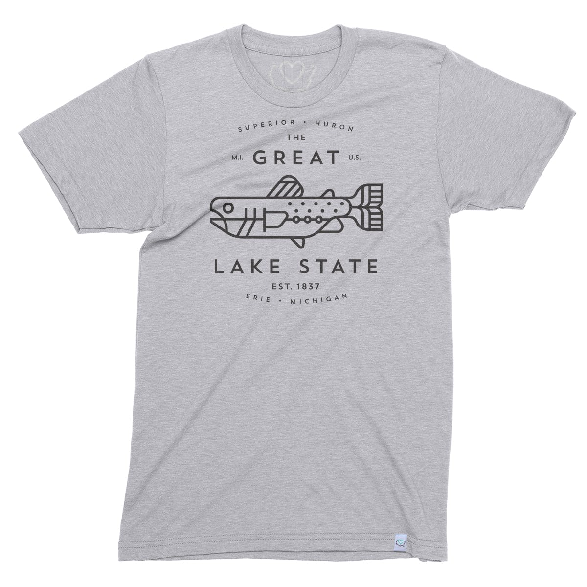 great_lake