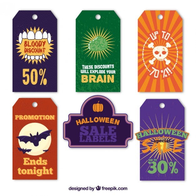 halloween-sale-tags_23-2147520916