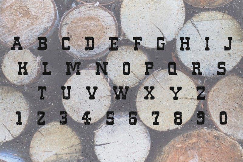 Super bundle amazing fonts