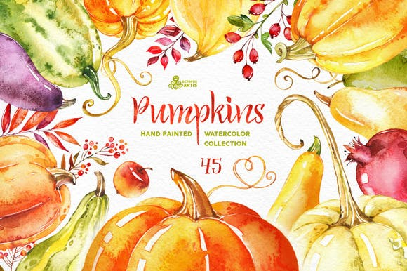 pumpkins_cm_1-f