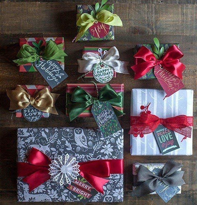 6eb4dd75b free gift templates Archives | Tshirt-Factory Blog