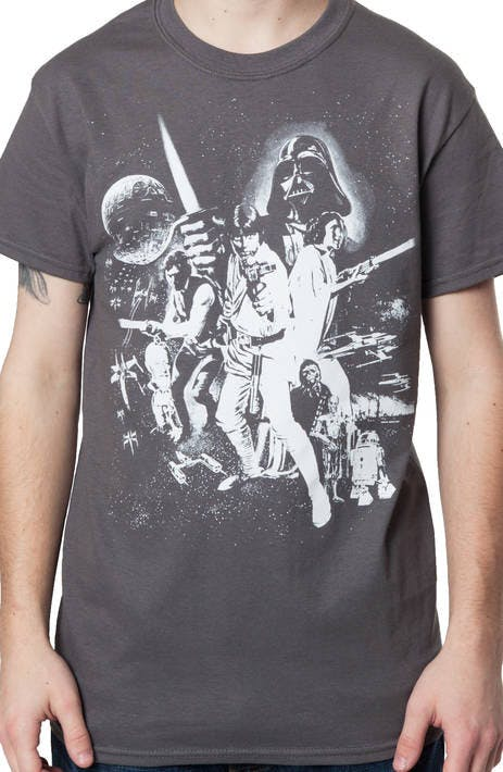 star-wars-episode-iv-shirt.dsk