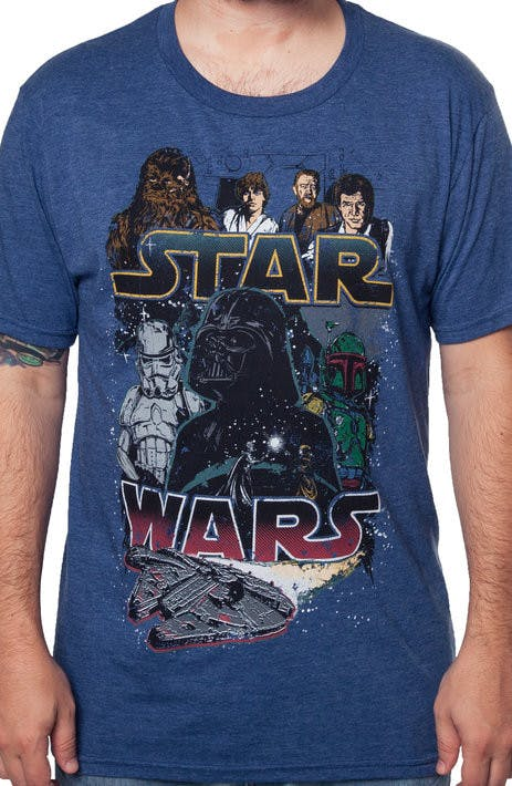 star-wars-heroes-and-villains-t-shirt.dsk
