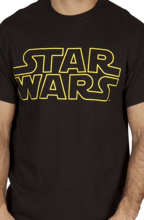 star-wars-logo-t-shirt.dsk