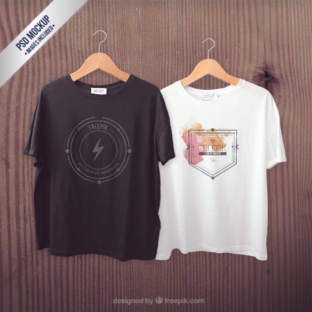 t-shirts-mockup_23-292935578