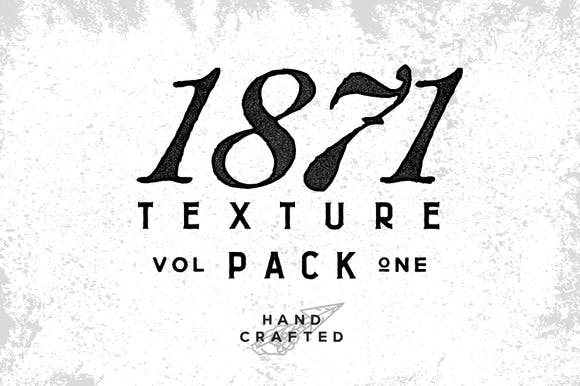 texture-pack-f